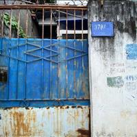 Chính chủ cần bán nhà có 4 phòng trọ đang cho thuê tại thành phố Vũng Tàu, giá tốt