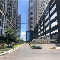 Giảm giá mạnh cho thuê văn phòng N01T2 Đoàn Ngoại Giao 100 - 700m2, 150.000VNĐ/m2