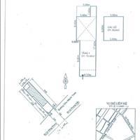 Bán nhà mặt phố Vũng Tàu - Bà Rịa Vũng Tàu giá 7.95 tỷ