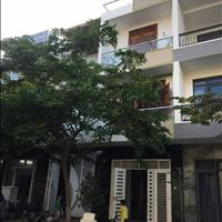 Chính chủ kẹt tiền bán nhà hướng Đông Nam KĐT Hà Quang 2