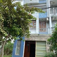 Bán nhà mặt phố quận Bình Tân - Hồ Chí Minh giá 12.5 tỷ
