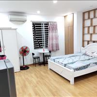 Cho thuê căn hộ có cửa sổ quận Quận 3 - TP Hồ Chí Minh giá 6.00 triệu