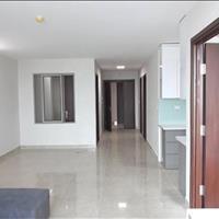 Bán căn hộ 3 phòng ngủ 2WC tầng cao IA20 Ciputra Nam Thăng Long - Full nội thất