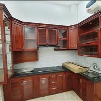 Bán nhà phố Lê Trọng Tấn quận Thanh Xuân 42m2 4 tầng - Hà Nội giá 3.00 tỷ