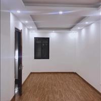 (Hiếm) - Bán nhà đẹp căn góc phố Bạch Mai, 2 mặt tiền 11.6m, diện tích 42m2 chỉ hơn 3 tỷ