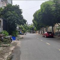 Bán nhà riêng quận Tân Phú - TP Hồ Chí Minh giá 8.50 tỷ