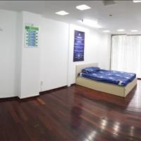 Cho thuê căn hộ dịch vụ Quận 5 - Hồ Chí Minh giá 4.5 triệu