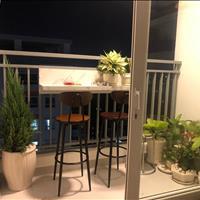 Cho thuê căn góc B5 Moonlight Park View 2 phòng ngủ 2 WC full nội thất cao cấp giá tốt