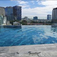 Bán căn hộ Quận 4 - TP Hồ Chí Minh giá 2.30 tỷ