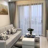 Cần cho thuê căn hộ Topaz Home, Quận 12, 60m2, 2 phòng ngủ, 2WC, nội thất full, giá 9 triệu/tháng