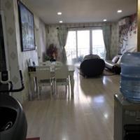 Bán căn hộ Carina Plaza, diện tích 99m2 giá 1,95 tỷ giá tốt nhất thị trường