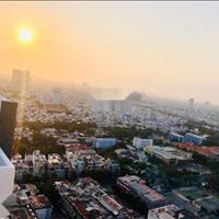 Bán căn Central Premium 97m2 3 phòng ngủ tầng 18, căn góc, view Tạ Quang Bửu, bàn giao hoàn thiện