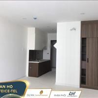 Bán căn hộ Central Premium 2 phòng ngủ diện tích 70m2 giá 3,15 tỷ