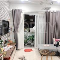Bán căn hộ Heaven Riverview - 70m2 - 2 phòng ngủ 1wc - full nội thất, ngân hàng hỗ trợ vay 70%