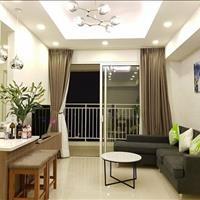 Cho thuê căn hộ Phú Thạnh, 82m2 có 2 phòng ngủ, 2WC, đầy đủ nội thất, 8.5tr/tháng, liên hệ Anh văn