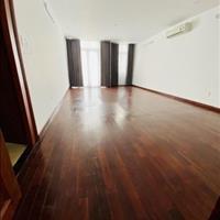Bán nhà đẹp 2 mặt hẻm Thành Thái giá siêu tốt trung tâm quận 10 diện tích 7,27 x 32,5m