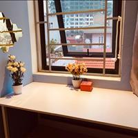 Ngõ 111 Triều Khúc, Thanh Xuân, phòng siêu đẹp – tiện ích, full đồ, cửa sổ thông thoáng, giá 3tr