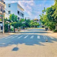 Bán đất liền kề Aeon Mall Bình Tân - Tên Lửa - Giá 3 tỷ, 100m2