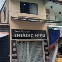 Bán nhà riêng quận Tân Bình - Hồ Chí Minh giá thỏa thuận