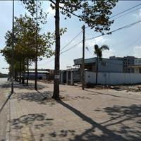 Cần chuyển nhượng 2270m2 (sổ đỏ) đất tại thị xã Phú Mỹ, Bà Rịa Vũng Tàu giá 1.8 triệu/m2