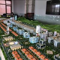 Bán đất nền dự án huyện Vân Đồn - Quảng Ninh giá thỏa thuận