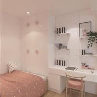 Bán căn hộ Central Premium, 3 phòng ngủ, căn góc, view đẹp, tầng 18, nhận nhà ở ngay