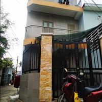 Bán gấp căn góc 2 mặt tiền đường 182, Phường Tăng Nhơn Phú A, Quận 9
