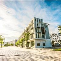 Bán nhà phố thương mại shophouse quận Hoàng Mai - Hà Nội giá 17 tỷ