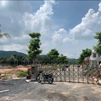 Bán đất thành phố cảng Phú Mỹ thổ cư 100% cạnh Núi Dinh