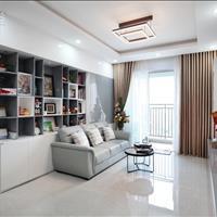 Cho thuê căn hộ Sunrise Cityview quận 7, 2 phòng ngủ đầy đủ nội thất, giá chỉ 18 triệu/tháng