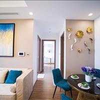 Quỹ căn 1 - 4 phòng ngủ cho thuê Vinhomes Times City rẻ nhất thị trường mùa Covid 19 thứ 2