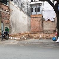 Thanh lý lô đất đường A4 Hoàng Hoa Thám Phường 13, Quận Tân Bình 72m2, SHR - Giá 3.3 tỷ