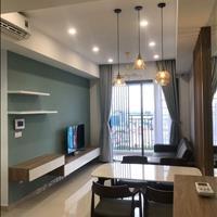 Cho thuê căn hộ Kim Tâm Hải 70m2, 2 phòng ngủ, 2 WC, nội thất đầy đủ, giá 7,5 triệu/tháng anh Văn