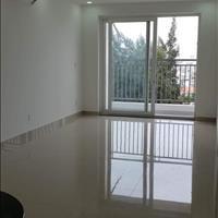 Cho thuê căn Moonlight Park View 2 phòng ngủ, 2WC diện tích 74m2 giá 10 triệu/tháng