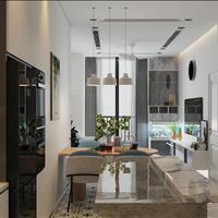 Cần bán căn hộ 3 PN chỉ với 500 triệu sở hữu ngay - Đang có sẵn HĐ thuê 9tr/ tháng - full nội thất