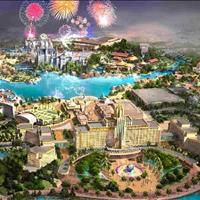 Bán nhà mặt phố thành phố Phan Thiết - Bình Thuận giá 1.3 tỷ