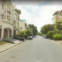 Cần bán gấp đất MT Chế Lan Viên, Tây Thạnh, Tân Phú, giá 2 tỷ 850 tr, sổ riêng, có thương lượng
