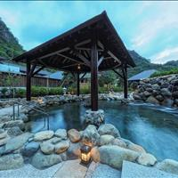 Dự án nghỉ dưỡng khoáng nóng Wyndham Thanh Thủy - nơi tận hưởng giá trị cuộc sống