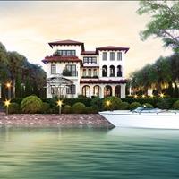 Bán đất nền dự án Quận 9 - TP Hồ Chí Minh giá 2.12 tỷ