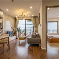 Sở hữu ngay căn hộ hiện đại full nội thất, siêu đẹp với giá ưu đãi