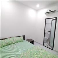 Cho thuê căn hộ dịch vụ Quận 8 - TP Hồ Chí Minh giá 3.00 triệu