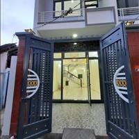 Bán nhà riêng Quận 6 - Thành phố Hồ Chí Minh giá 795 triệu
