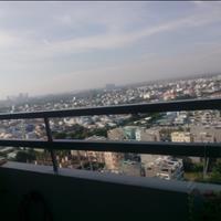 Cho thuê căn hộ Quận 8 - TP Hồ Chí Minh giá 6.5 triệu