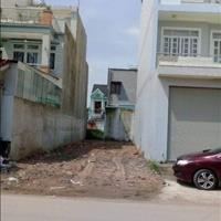 Bán 3 lô đất Bình Tân và 1 dãy trọ 130m2 cho thuê thu nhập 10tr/tháng, sổ riêng - gần KCN Pouyuen