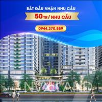 Astral City - TTTM và căn hộ cao cấp lớn nhất Bình Dương, kế cận Aeon Mall giá tốt, sổ hồng lâu dài