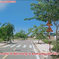 Bán đất nền dự án quận Phan Rang - Tháp Chàm - Ninh Thuận giá 2.20 tỷ