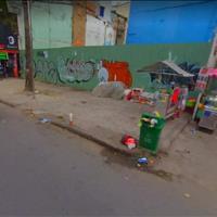 Bán đất Quận 10 - Thành phố Hồ Chí Minh giá 3.5 tỷ