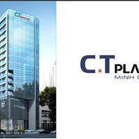 Bán căn hộ Quận 3 - Thành phố Hồ Chí Minh giá thỏa thuận