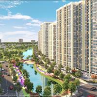 Đầu tư căn hộ Vinhomes đẳng cấp nhất Hồ Chí Minh chỉ với 150 triệu