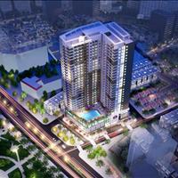 Chính thức nhận cọc dự án Parkview City - Dabaco Huyền Quang tại Bắc Ninh chiết khấu 5%